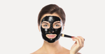 Are peel off masks actually good for your skin?