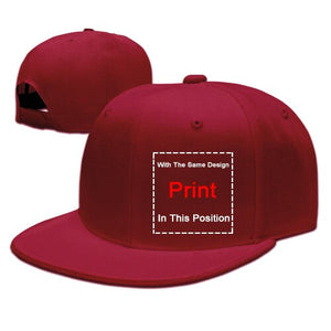 Jesus Christ on the Cross Baseball cap - SimplyInspireNow