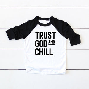 I Am A Child of God Kids T-Shirt - SimplyInspireNow