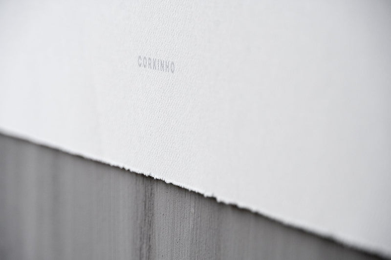 Print - layers - studio-corkinho