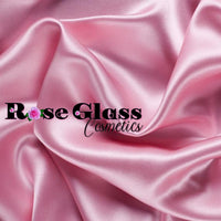 Rose Glass Cosmetics