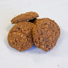 Load image into Gallery viewer, Crunchy Chocolate Nugget (NM2020)