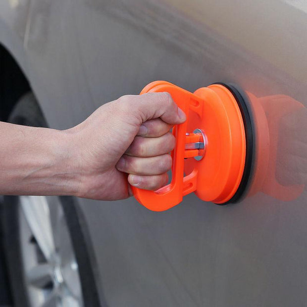 Car Dent Remover Suction Cup - Elite Worldwide Co