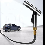 Car Washing High Pressure Gun Sprayer - Elite Worldwide Co