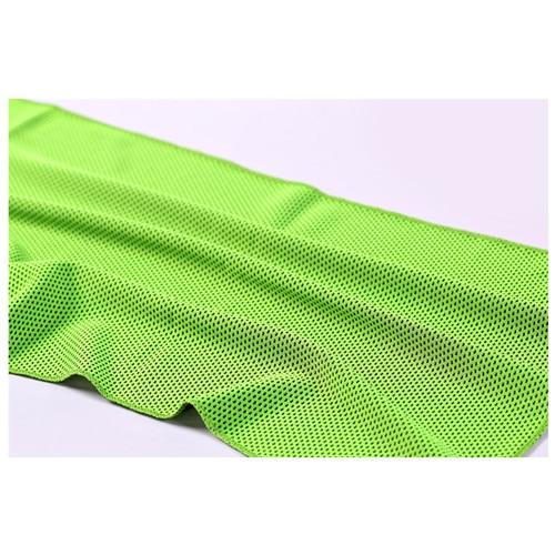 Magical Instant Summer Cooling Towel - Elite Worldwide Co