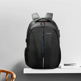 Tigernu Waterproof Laptop Backpack - Backpack Vendor