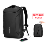 Mark Ryden Waterproof Backpack - Backpack Vendor