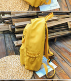 DCIMOR Waterproof Backpack - Backpack Vendor