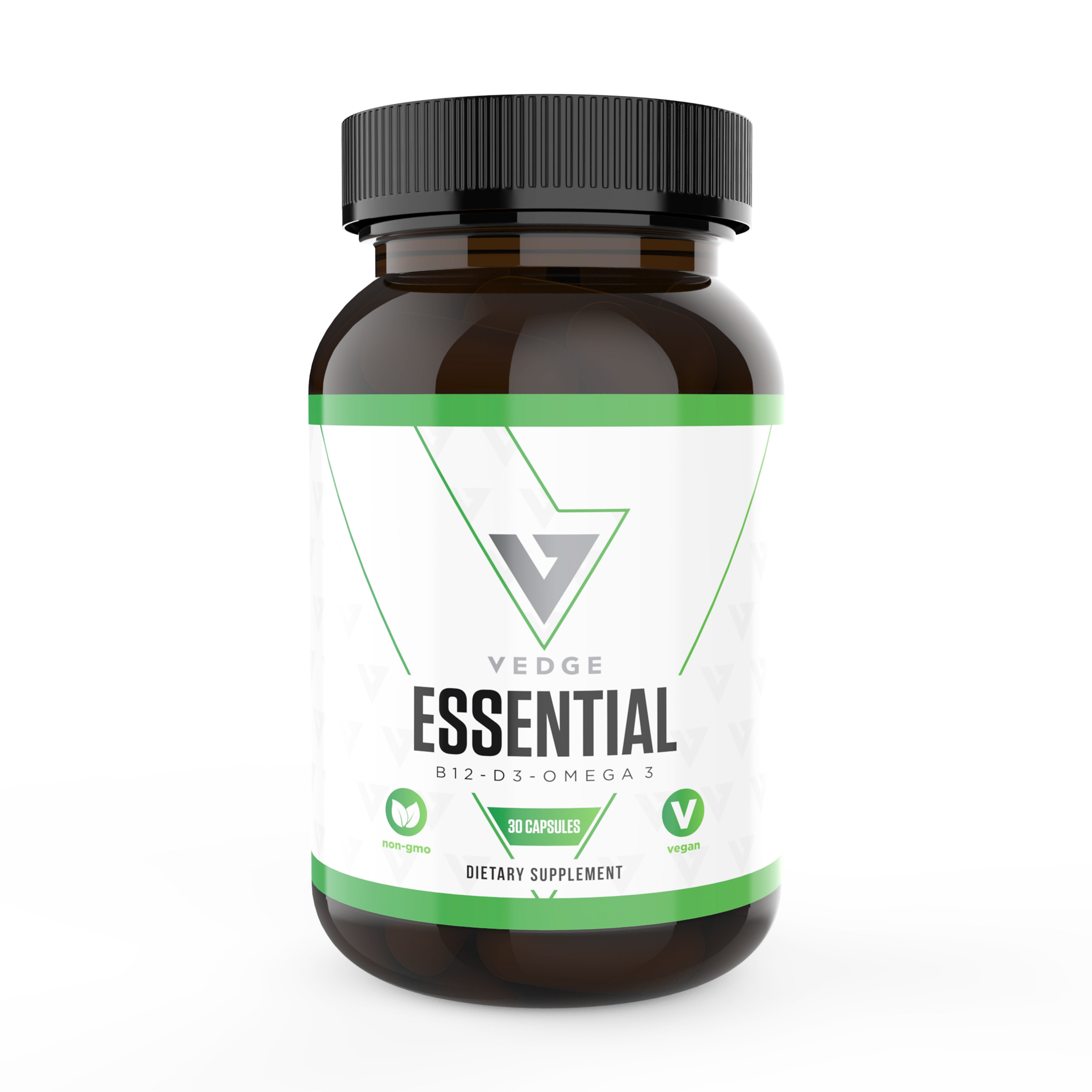 ESSENTIAL - Bundle (Family Pack)