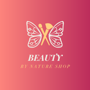 beautybynatureshop