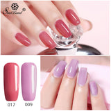 Saviland Newest 3 In 1 Gel Nail