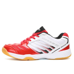 High quality Men Tennis Shoes