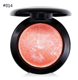 UBUB Hot Sale Fashion Portable Ultra-Light Shimmer