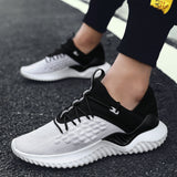 Men Shoes Running Shoes
