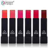 Natural Moisturizing Triangle Lipstick