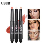 UBUB Eye Pencil Eyeshadow