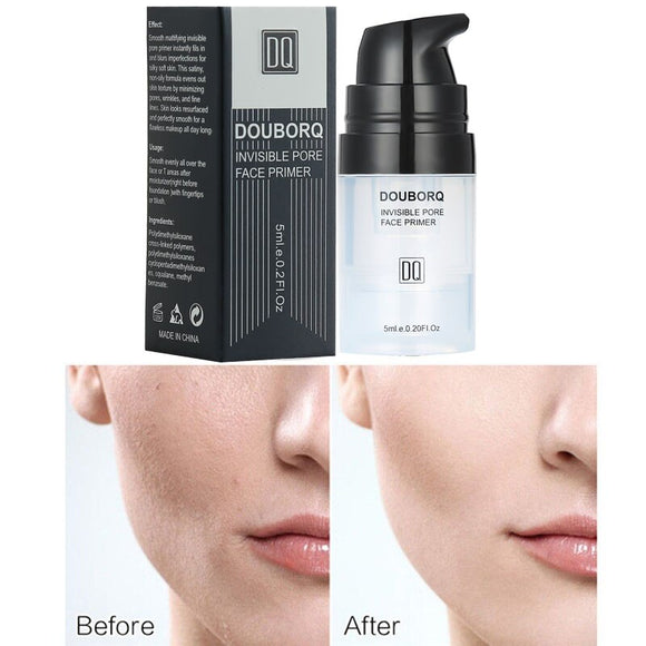 Face Base Primer Makeup