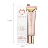 O.TWO.O Make Up Base Foundation