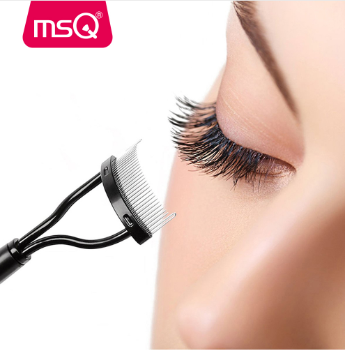 MSQ New Arrival Make up Mascara Guide