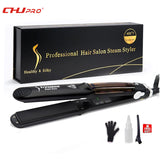 CHJ Steampod Professional Steam Hair