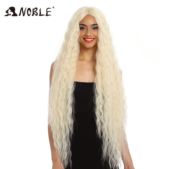 Noble Hair Synthetic Wig
