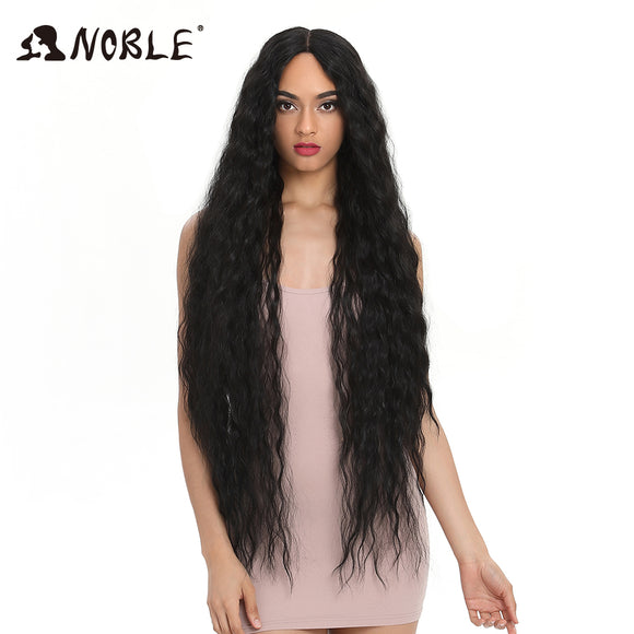 Noble Hair Synthetic Wigs