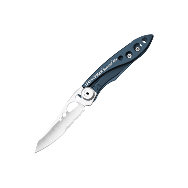 SKELETOOL<span class='sup'>®</span> KBX