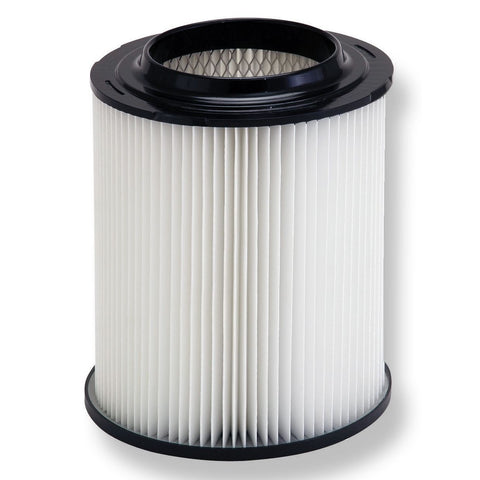 Picture of BucketVac HEPA Filter