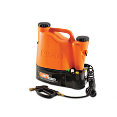 CoilJet CJ-200E Portable Coil Cleaning System