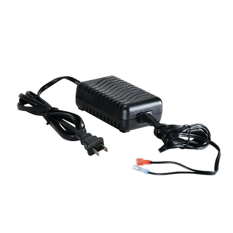 CoilJet Battery Charger w/Lugs - CJ-125