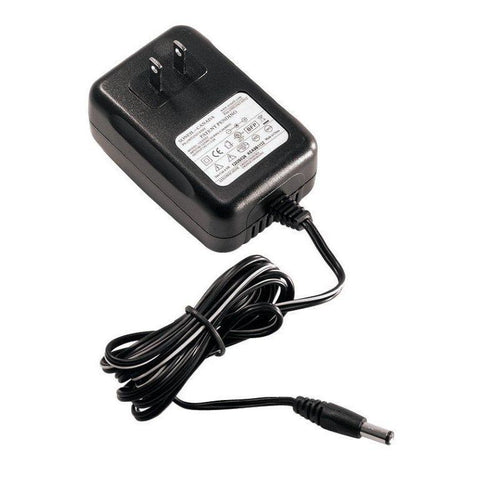 CoilJet Battery Charger - CJ-95