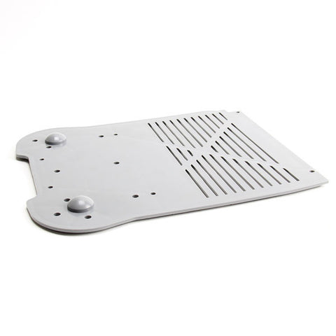 Picture of CoilJet Base Bottom Cover Plate