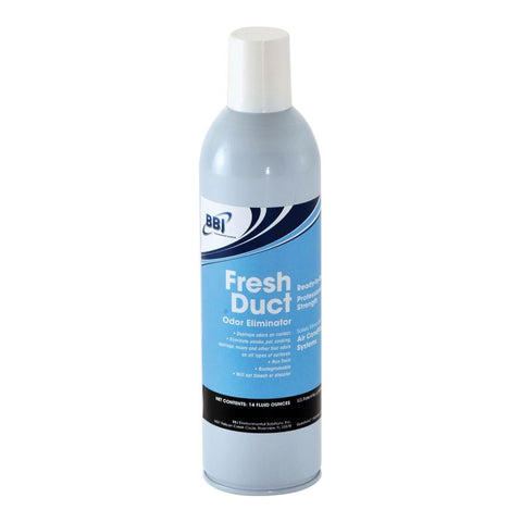 Picture of FreshDuct Odor Eliminator - Ready to Use