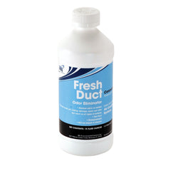 FreshDuct Odor eliminator - Concentrate