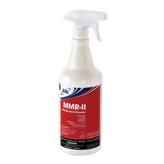 MMR-II Disinfectant
