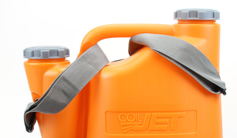 Picture of Replacement CoilJet Shoulder Strap