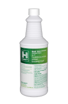 Picture of Husky 814 Disinfectant