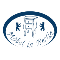 Möbel in Berlin