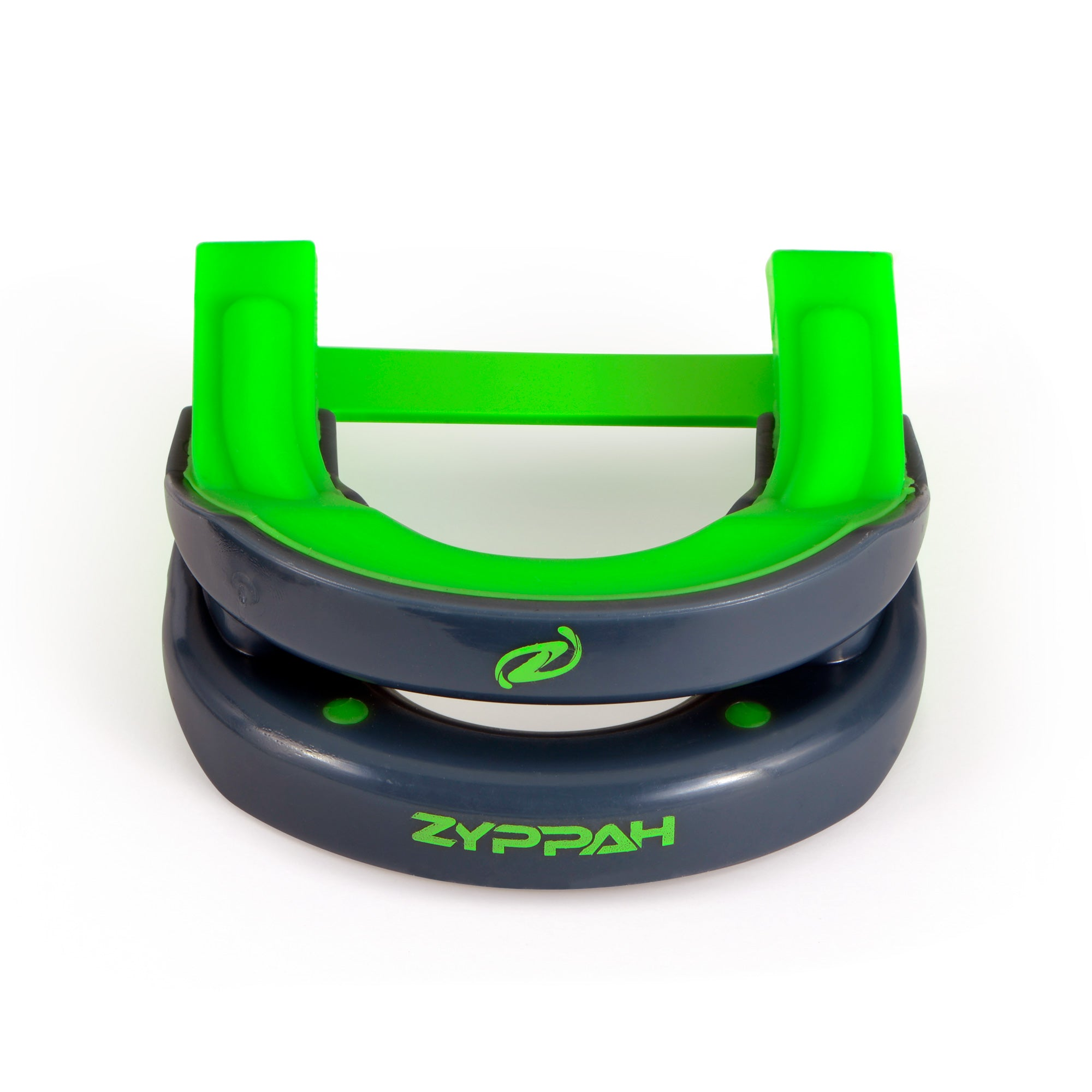 ZYPPAH® Original - Anti-Snoring Device
