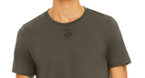 645 VGS t-shirt (Military Green)