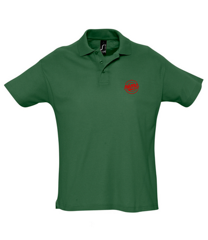 NEMC Polo Shirt