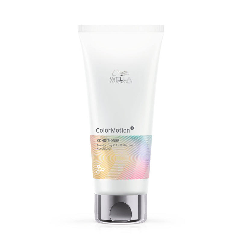 Color Motion Conditioner by Wella