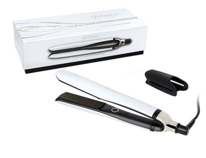 Platinum+ Styler by GHD