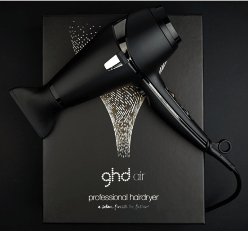 Professional Air Elite Dryer by GHD
