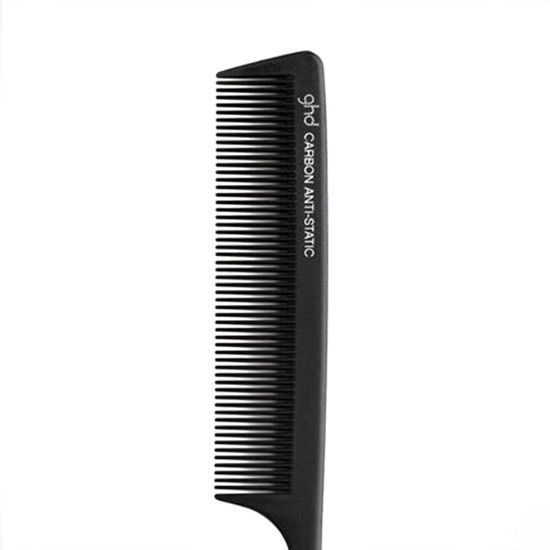 Tail Comb by GHD