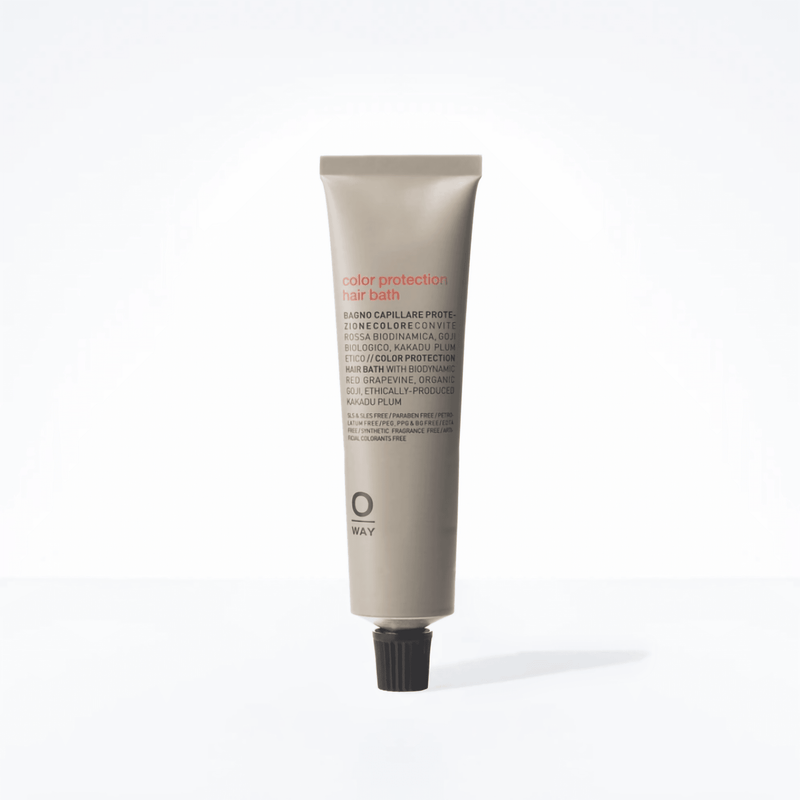 Color Protection Hair Bath by Oway