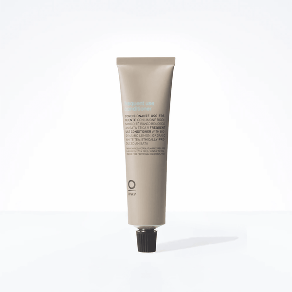 Frequent Use Conditioner by Oway