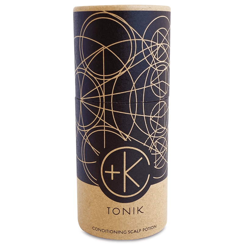 Tonik by Cult+King