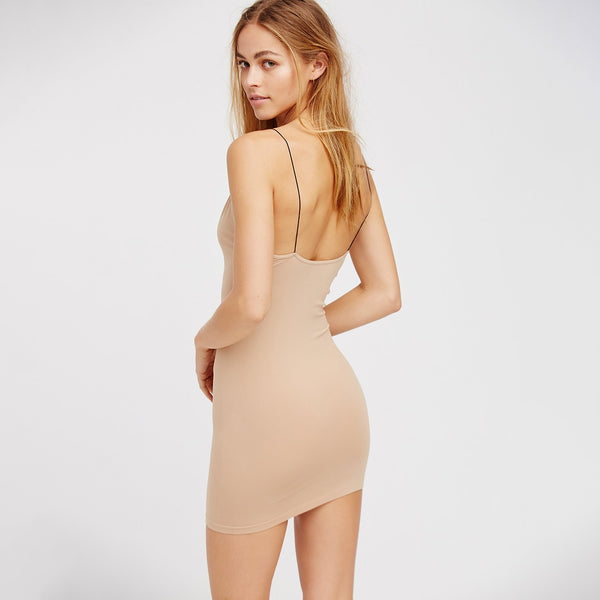 Bodycon Slim