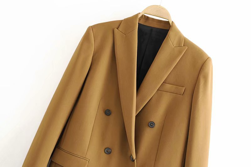 Laurel Blazer